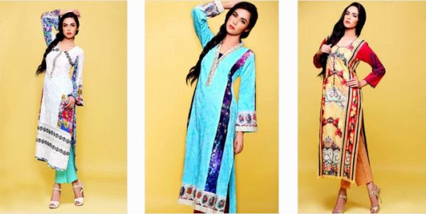 Zahra Ahmad New Formal Collection