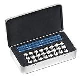 ゲオマグ プロ メタル ポケットセット60 213