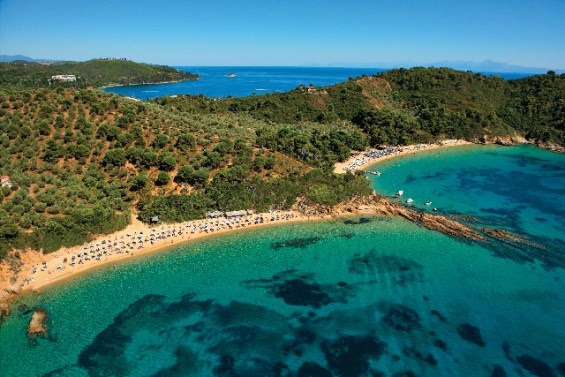 skiathos-banana-beach
