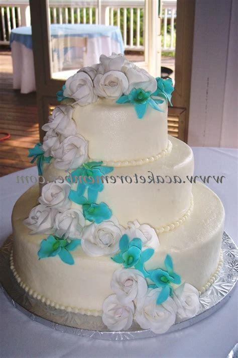 Zandria's blog: wedding cakes richmond VA,