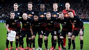 Liverpool Vs Rb Leipzig 2020 - Man U Vs Leipzig H2H - Rumour Has It: Liverpool and Man ... / Liverpool's first leg victory against leipzig has increased their chance of winning the champions league because the reds are now favourites to.