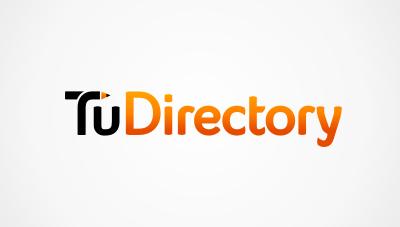 Online Tutor Directory logo design