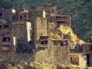 "Bergsteigen in Georgien ""QASBEG – CHEVSURETI"""