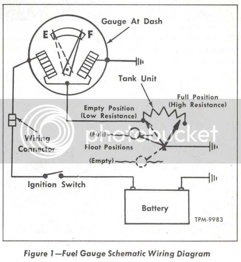 Boat Wiring Diagram Fuel Gauge Here