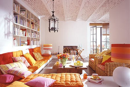 3 Most Wanted Moroccan Interior Design Elements For Home Decor ...