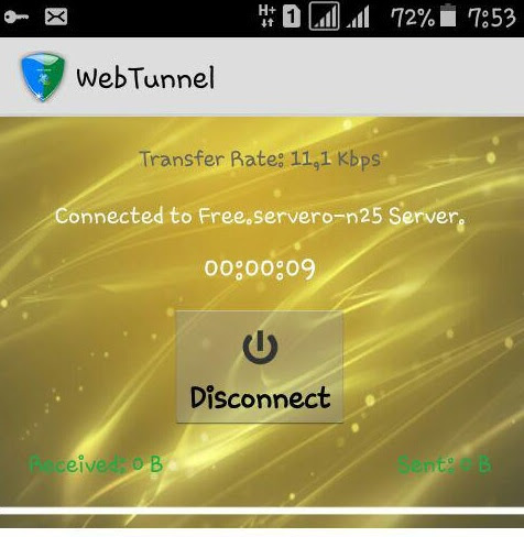 internet gratis digicel 2017 android webtunnel el salvador