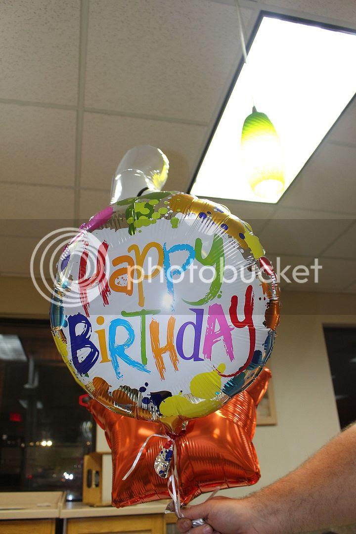 photo birthday2_zps22wmnhng.jpg