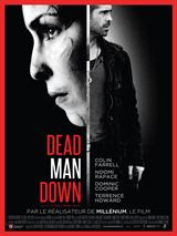 與敵同仇/殺手不流淚(Dead Man Down)02