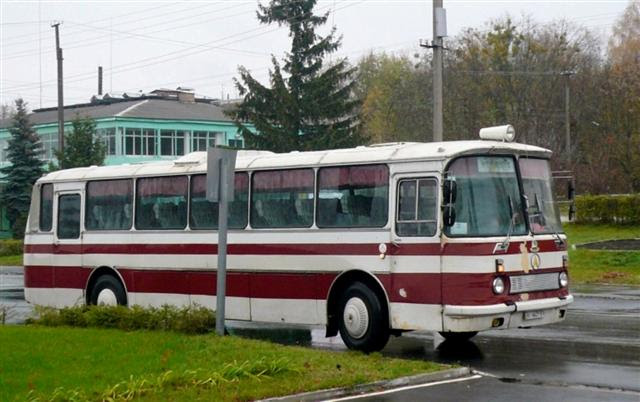 P1160198