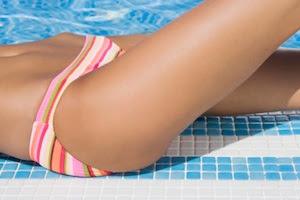 Bikini Area Hair Removal 101