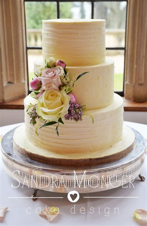 17 Best images about Naked and Natural Wedding Cakes on