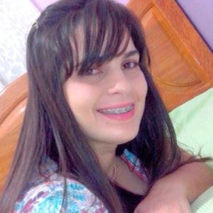 Marielle Ieda Vello foi encontrada morta no sítio de João Tanaka com três tiros