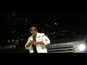 Download Video | Carlos N Ft. Young Dee, Abbah Process - Gari Yangu (Original version Video)