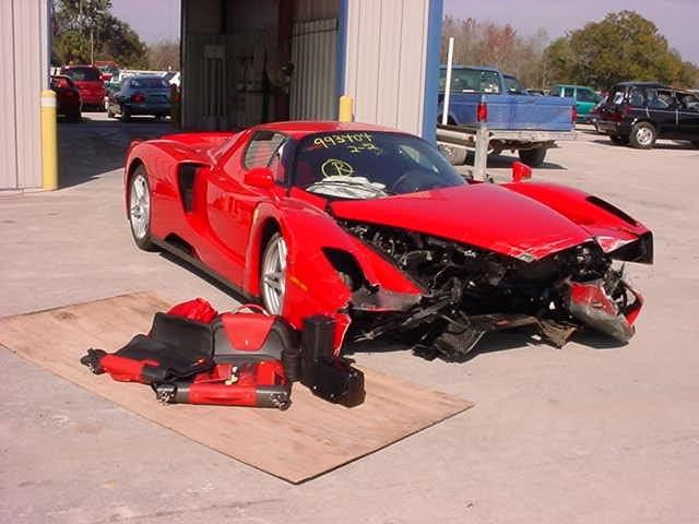 Ferrari For Sale Cheap Ferrari Prestige Cars