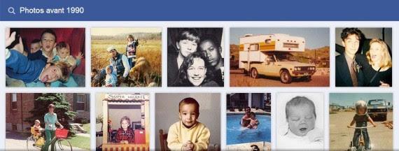 facebook moteur