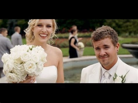 Joe   Angela's Wedding Highlight 'Home' Phillip Phillips