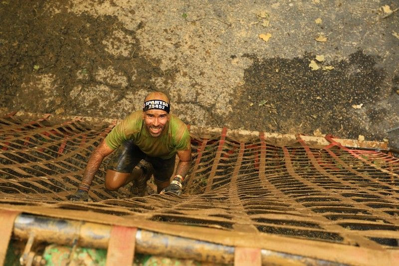 photo 2016_06_25 Bilbao Spartan Race 032_zps2g8cavav.jpg