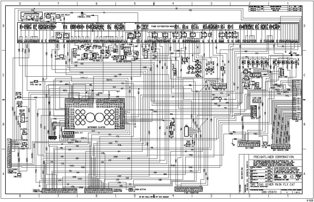 Thomas C2 Wiring Diagram Mistral Air Conditioner Wiring Diagram Viiintage Losdol2 Jeanjaures37 Fr