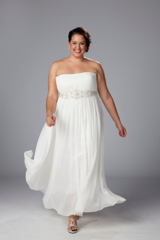 Evening wear for plus sizes sydney