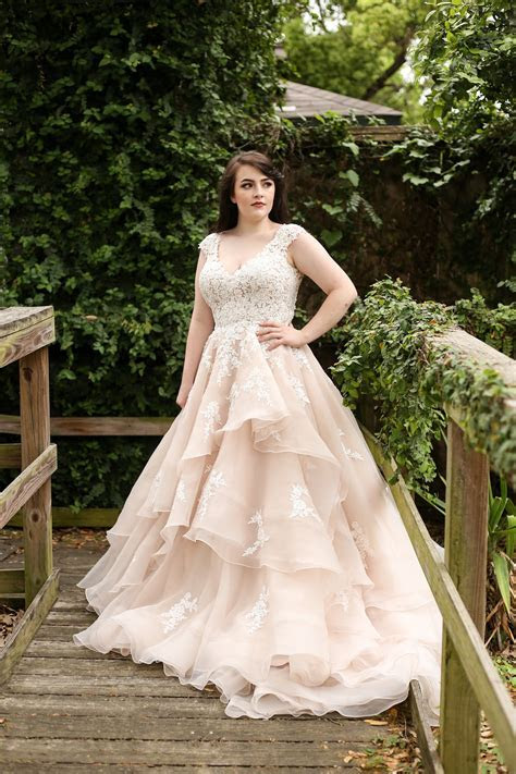 Bridal Dress Consignment Stores Near Me