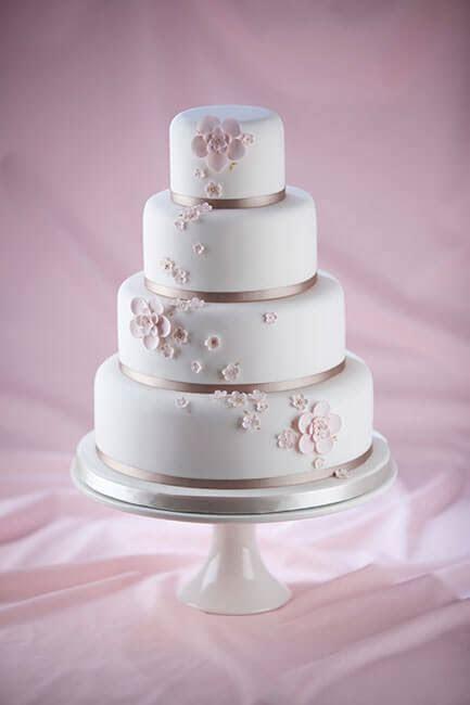 Angel Cake Company Wedding Cakes Poundbury, in Dorchester