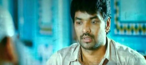 uttk2qV Thirumanam Enum Nikkah 2014 Tamil Movie Free Download
