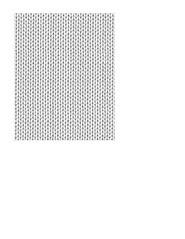 portrait A2 card size JPG KNITTING light grey LARGE SCALE