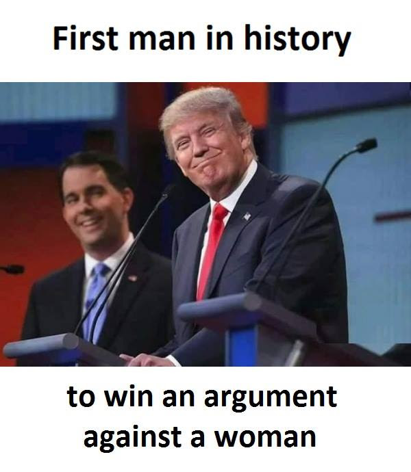 First Man Funny Pictures Quotes Memes Funny Images Funny Jokes