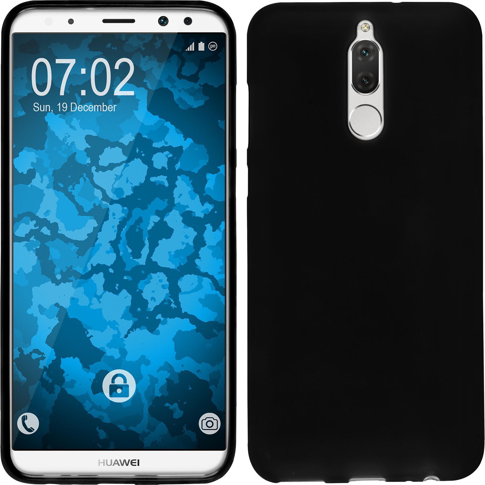 the best attitude 086c2 4b36d Huawei mate 10 lite case ebay 2.5.2. Сlick here