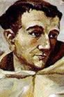 Dionisio de la Natividad (Pedro Berthelot), Beato