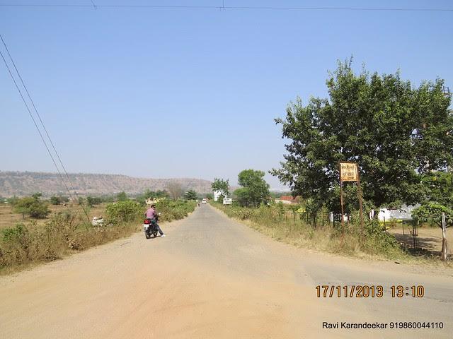 "Nande Chande - Maan Hinjewadi Road - Visit Amit Rujuta Ventures' ""Gloria"" 1 BHK 1.5 BHK 2 BHK Flats at Nande near Hinjewadi on Pirangut Nande  Road Taluka Mulshi District Pune 412115"