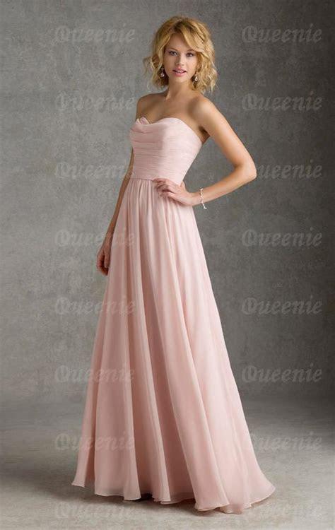 Best Pink Bridesmaid Dress BNNAJ0051 Bridesmaid UK