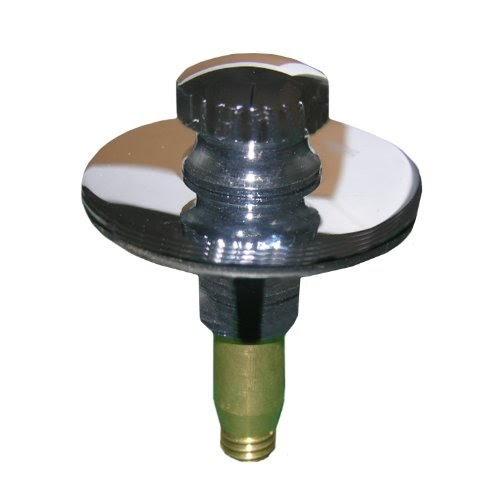 Bathtub Stoppers: Discount Lasco 03-4881 Push /Pull Style