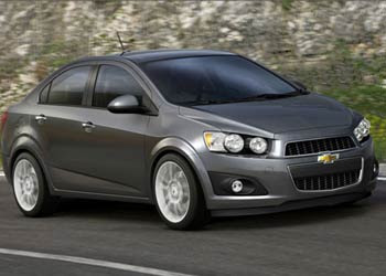 Cheap Cars For Sale By Owner Under 1000