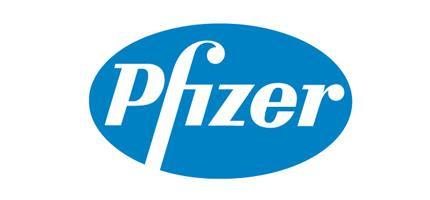 concede pfizer preca
