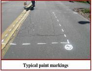 paintrdmarkings