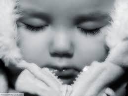 http://www.google.gr/imgres?imgurl=http%3A%2F%2Fwww.hd2wallpapers.com%2Fwalls%2Fcute_baby_sleeping_2-normal.jpg&imgrefurl=http%3A%2F%2Fwww.hd2wallpapers.com%2Fview%2Fcute_baby_sleeping_2-normal.php&h=768&w=1024&tbnid=xW6nr_2XrjgwbM%3A&zoom=1&docid=4QYEkFR-3-xvBM&ei=seN5VPupB4vEPJn1gdAH&tbm=isch&ved=0CGwQMygyMDI&iact=rc&uact=3&dur=708&page=4&start=50&ndsp=20