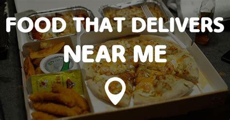 food nearme  coupons