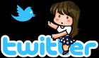 Twitter Ila Fox