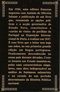 Oliveira_Salazar_CCAPA