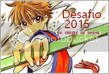 http://tsubasanoakari.blogspot.mx/2015/01/desafios-2015.html