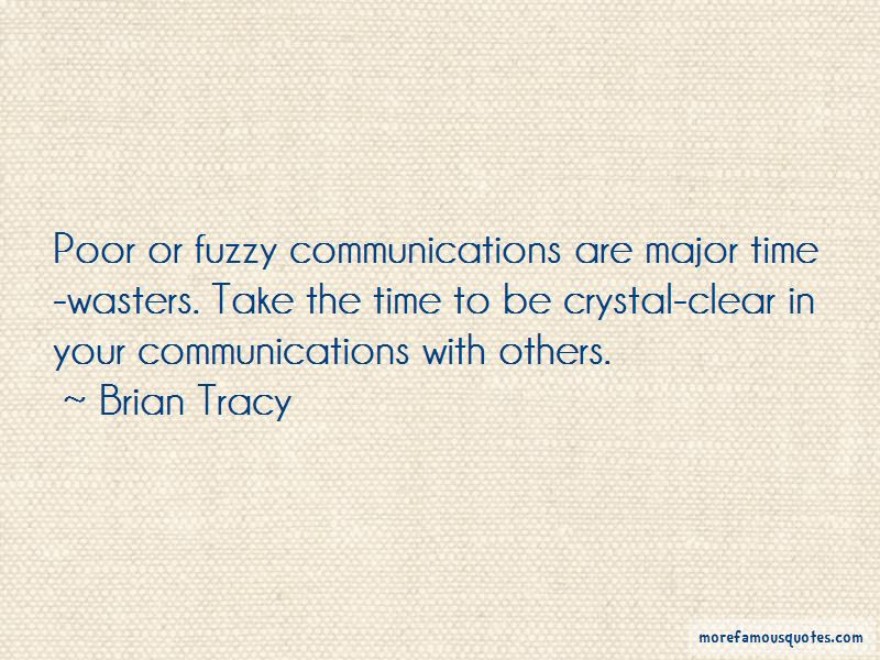 Quotes About Time Wasters Top 6 Time Wasters Quotes From Famous Authors