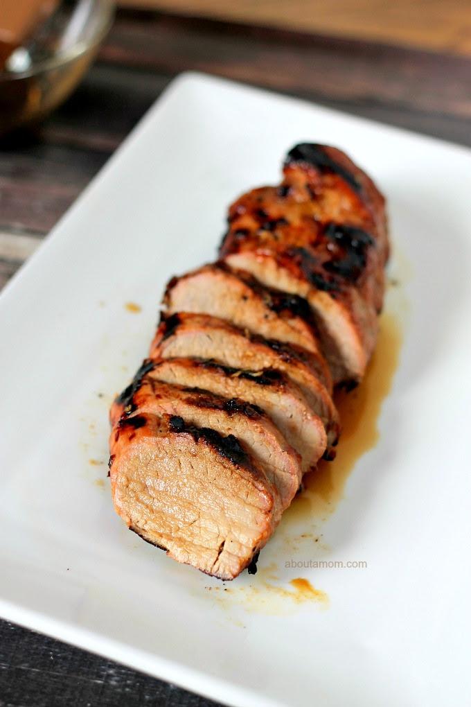 Grilled-Honey-Soy-Glazed-Pork-Tenderloin