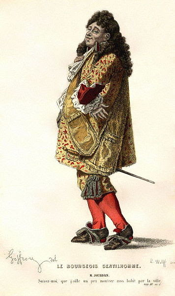 Image:Le-bourgeois-gentilhomme.jpg