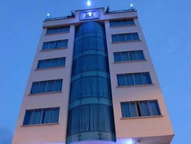 Hotel Plazuela Real Reviews