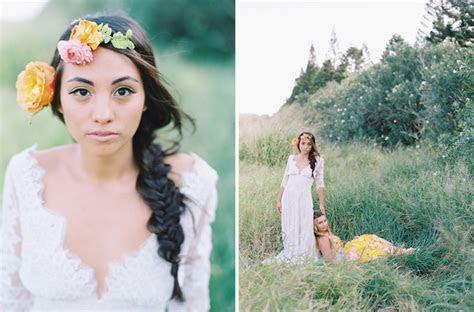 Two Bride Lesbian Wedding on Maui   love wins!   Wendy