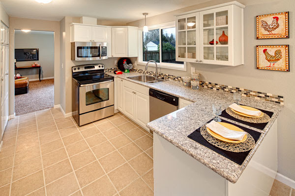 Nice Paint For Kitchen | Interior Home Page