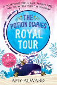 Title: Royal Tour, Author: Amy Alward