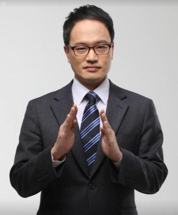 """박주민 """"현 정부에서 부동산 가격 오른 건 사실"""" :: 1등 조세회계 ..."""