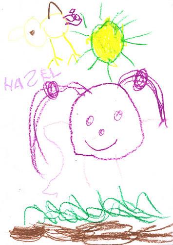 Hazel May 2010 small